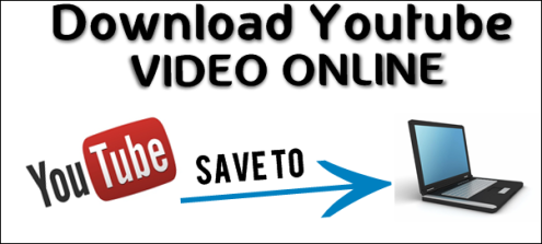 how to download youtube videos temp file